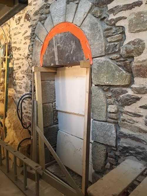 Création de percement dans mur pierre princ75px0rapprincipalgrande