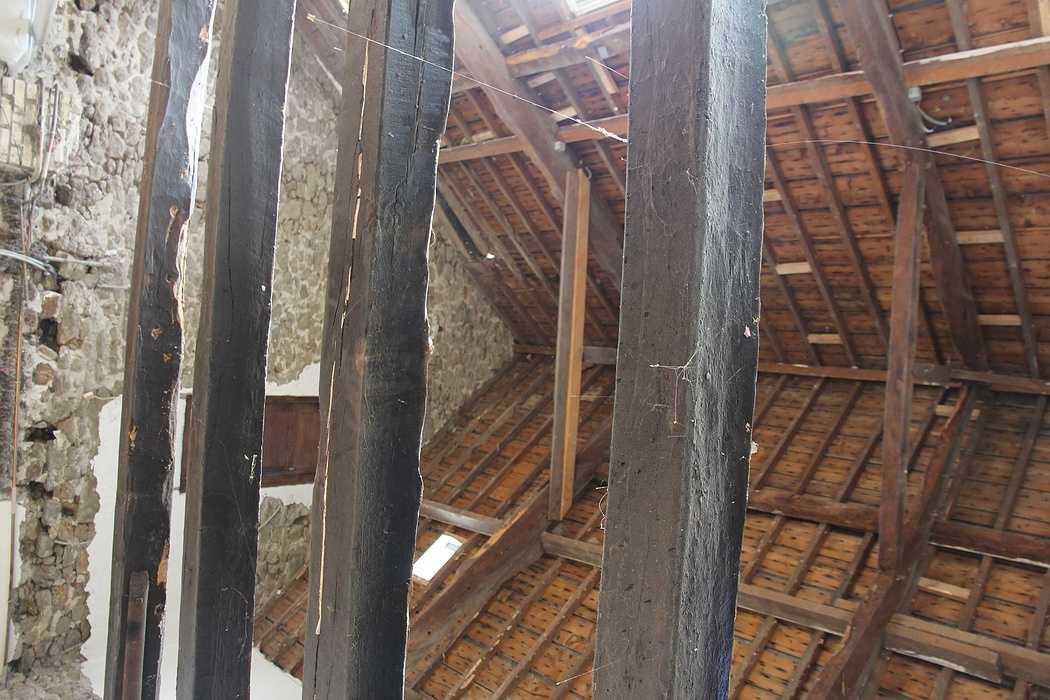 Rénovation d''une malouiniére img2639