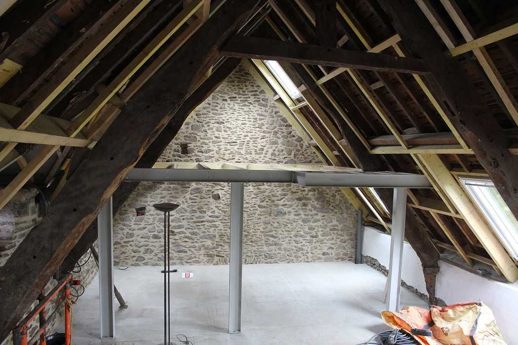 Rénovation d''une malouiniére img4162